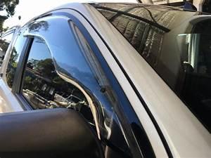 2013 Ford Ranger Px 6 Sp Manual Super Cab Utility