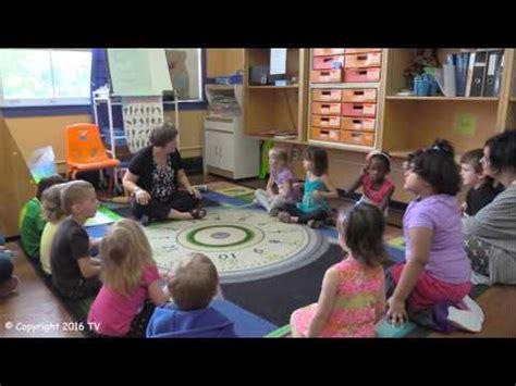 preschool lesson open shut them musicplay prek 270 | hqdefault