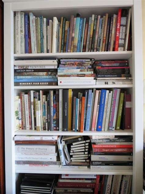 ikea billy bookcase review making a mark reviews hemnes bookcase x 4 for quot the art