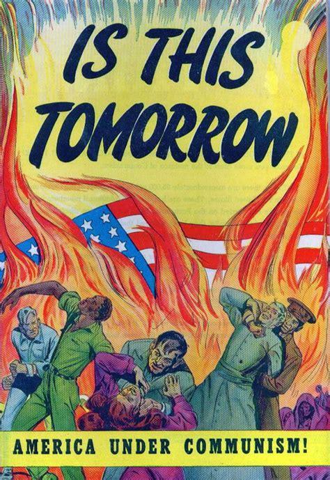 ally  enemy  american perception   soviet