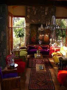 4887 best images about Bohemian .. on Pinterest | Boho ...