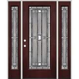 door clearance center cheap sidelite units houston door clearance center