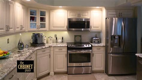 Kitchen Remodel, Bathroom Remodel, Custom Closets, The