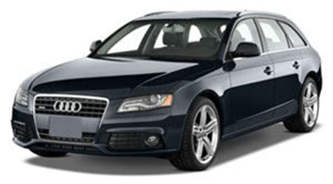 how it works cars 2012 audi a4 auto manual 2012 audi a4 specifications car specs auto123