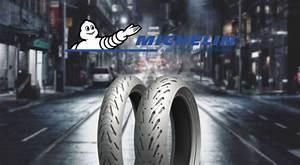Michelin Road 5 Trail : michelin road 5 trail test erfahrungen ~ Kayakingforconservation.com Haus und Dekorationen