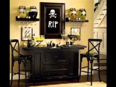 Diy Home Bar by Creative Diy Home Bar Design Ideas