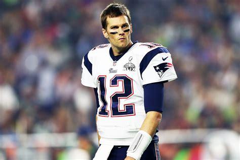 Tom Brady Resume Reddit by Brady Images