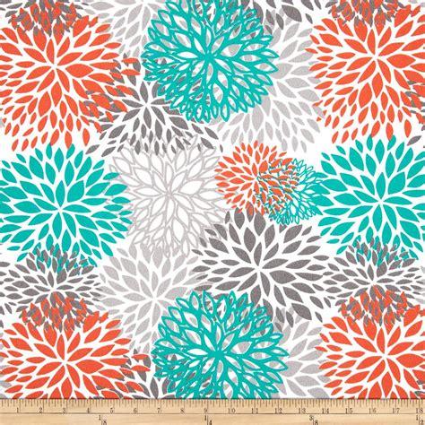 Premier Prints Fabrics  Designer Fabric By The Yard