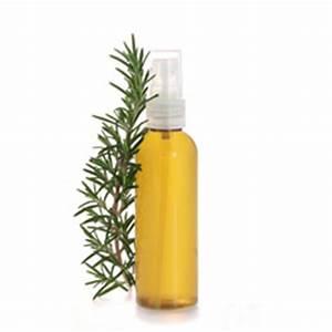 Recette Soin Cheveux : recettes cosm tiques maison express huiles sens aromath rapie et cosm tiques ~ Dallasstarsshop.com Idées de Décoration
