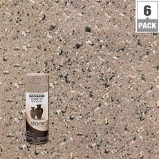 Rustoleum Stops Rust 12 Oz Protective Enamel Rustic