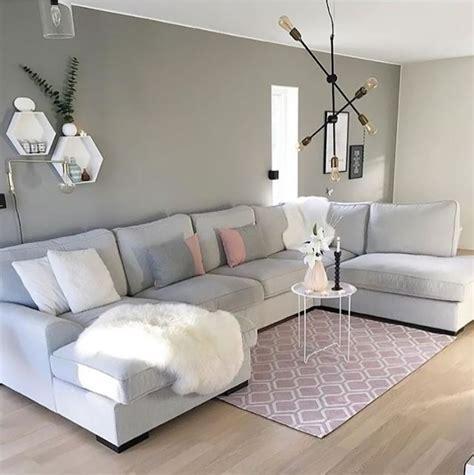 grey  pink living room  atmittpallas living room