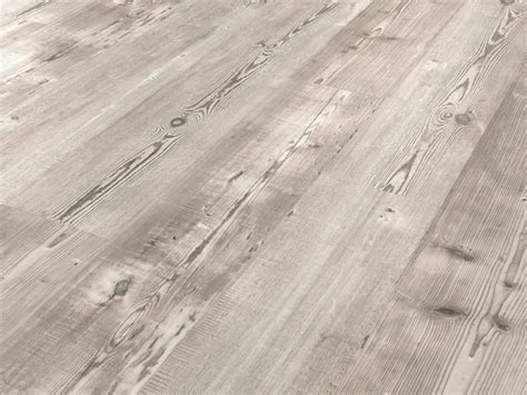 karndean looselay longboard wood collection weathered