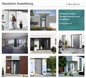 Türdichtung Haustür Boden : haust r showroom energie fachberater ~ Articles-book.com Haus und Dekorationen