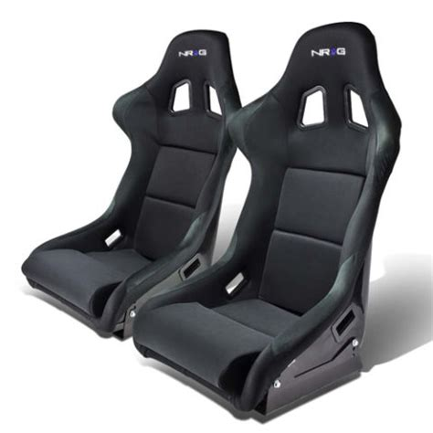 sieges cing car 11 best racing seats for your sports car 2018