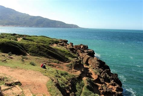 cuisine tlemcen 10 lieux romantiques à visiter en algérie