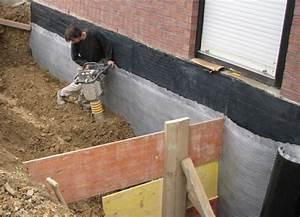Keller Trockenlegen Kosten : keller betonieren oder mauern bodenplatte betonieren alle detailpreise f r ihren hausbau die ~ Watch28wear.com Haus und Dekorationen