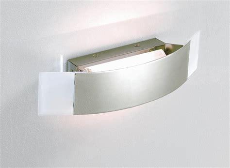 applique da parete moderne g lada da parete in metallo illuminando g