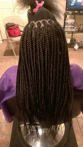 17+ images about Braids on Pinterest | Ghana braids, Tree ...