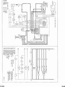 Rheem Water Heater Thermostat Wiring Diagram