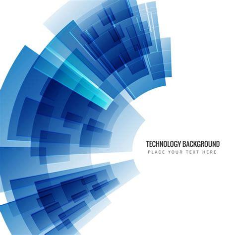 fondo azul tecnol 243 gico descargar vectores gratis