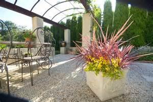 Design Garden Online Image