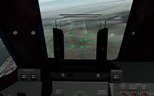 Space Shuttle Mission Simulator 2 (page 4) - Pics about space