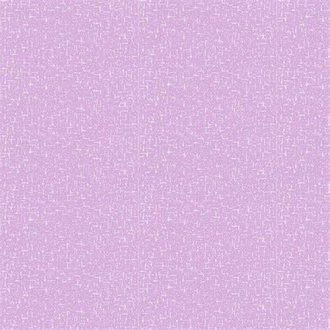 pastel purple heather cradle sheet carousel designs