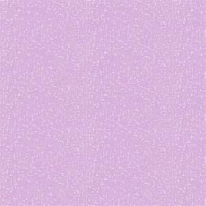 Pastel Purple Heather Fabric by the Yard Purple Fabric