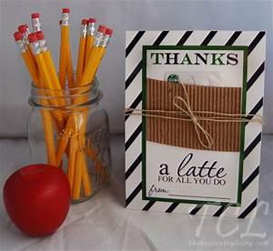 Free Teacher Thank You Cards FTM