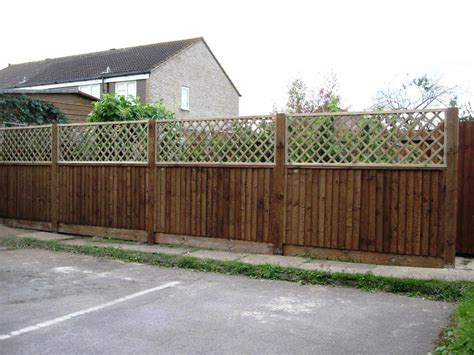 chain link fence extension kit thehrtechnologist