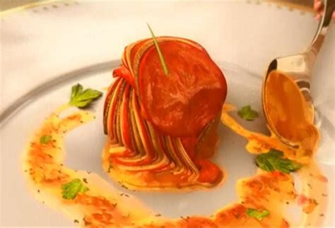 cuisine ratatouille still cracking its your to laugh how to