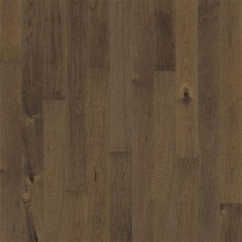 Kahrs Wood Flooring Distributors by Hardwood Floors Boen Hardwood Flooring 9 16 In Plank
