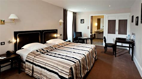 chambre design de luxe chambre adulte luxe chambre luxe du najeti htel du parc