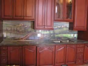unique backsplash ideas for kitchen kitchen backsplash designs kitchen backsplash tile ideas kitchen backsplash pictures tumbled
