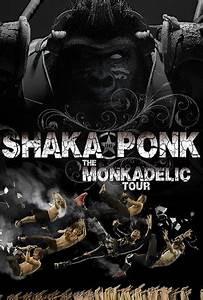 Shaka Ponk Wrong Side : shaka ponk accorhotels arena paris 75012 sortir paris le parisien etudiant ~ Medecine-chirurgie-esthetiques.com Avis de Voitures