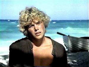 OMG, He's Naked Again: Christopher Atkins | !! omg blog ...
