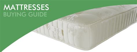 what to before buying a mattress mattress buying guide