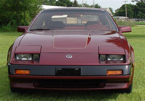 1984 Datsun 300zx by Jim S 1984 Datsun 300zx Jims59
