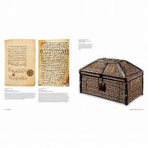 islamic, art, , architecture, , painting, , calligraphy, , ceramics