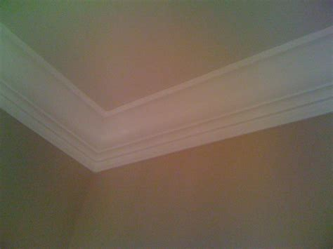 details carpentry  remodeling llc crown molding