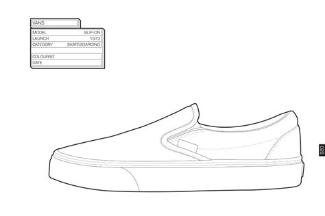sneakers shoes coloring coloring clipart