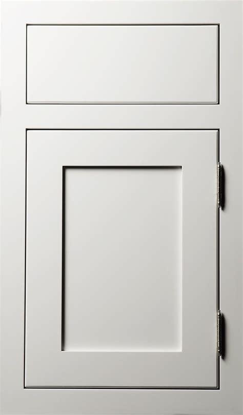 inset shaker style doors 33 best rrh food truck kitchen images on