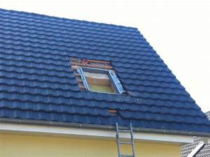 Oberlicht Nachträglich Einbauen : dachfenster mit balkon kosten das beste aus wohndesign ~ Michelbontemps.com Haus und Dekorationen