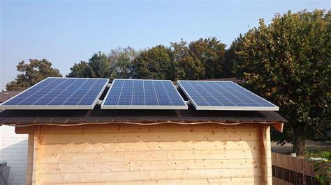 and play solaranlage mit speicher photovoltaikanlage mit speicher photovoltaik speicher so