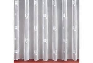 küche vorhänge gardine nach maß mit festen falten weckbrodt gardinen kaufen otto
