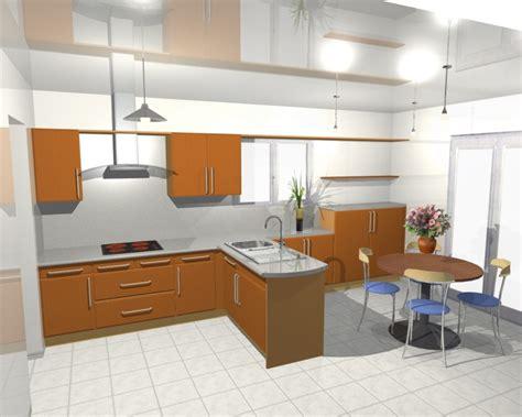 dessiner une cuisine en 3d gratuit dessiner sa cuisine en 3d dessin en d duune