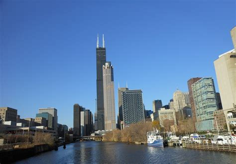 Chicago Boat Tours In November by Chicago River Architecture Tour Loyalty Traveler