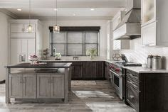 classic kitchen backsplash daltile emblem gray 7x20 daltile 2221