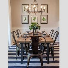 23 Pictures Of Dining Room Design Ideas  Interior God