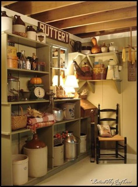 country kitchen pantry 75 best images about the larder on 2854